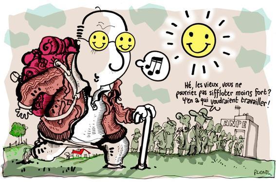 http://lancien.cowblog.fr/images/Caricatures1/lebonheurestilreserveauxsexagenaires1228039865.jpg