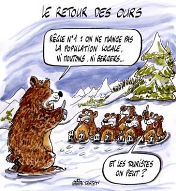 http://lancien.cowblog.fr/images/Caricatures1/mediumourspyrenees2.jpg