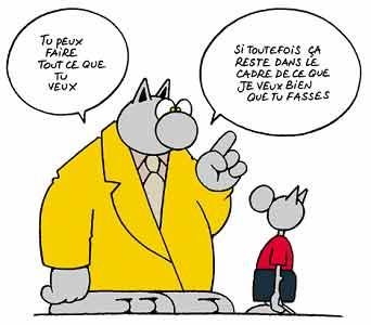 http://lancien.cowblog.fr/images/Caricatures1/obissance.jpg