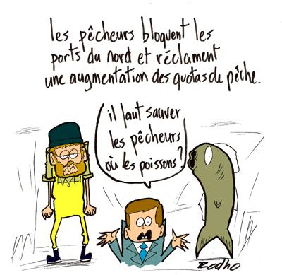 http://lancien.cowblog.fr/images/Caricatures1/pecheursportsbloquesquotaspechechainealL1.png