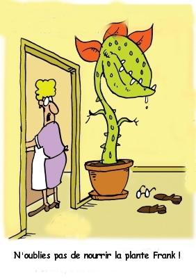 http://lancien.cowblog.fr/images/Caricatures1/plante.jpg