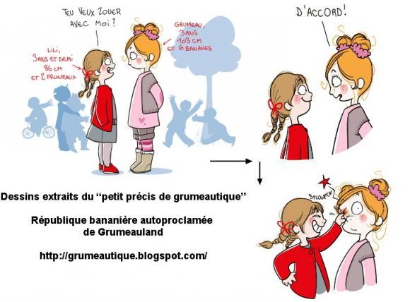http://lancien.cowblog.fr/images/Caricatures1/psychopathe.jpg