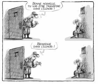 http://lancien.cowblog.fr/images/Caricatures1/resizepictureportalphp.jpg