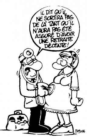 http://lancien.cowblog.fr/images/Caricatures1/retraitescrise.jpg