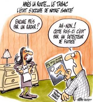 http://lancien.cowblog.fr/images/Caricatures1/routetabac.jpg