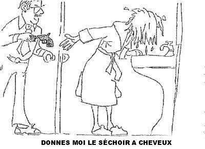 http://lancien.cowblog.fr/images/Caricatures1/sechoir.jpg