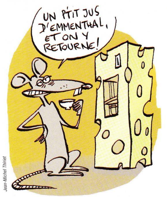 http://lancien.cowblog.fr/images/Caricatures1/sourisgruyere.jpg