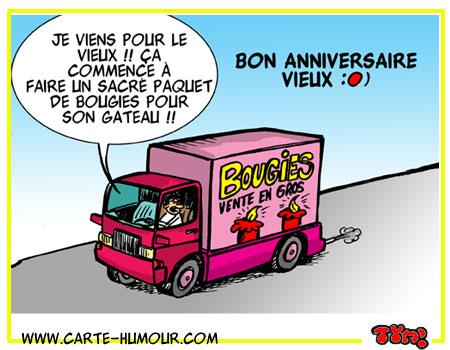 http://lancien.cowblog.fr/images/Caricatures1/tymanniversaireG.jpg