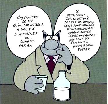 http://lancien.cowblog.fr/images/Caricatures1/vacancesduchat.jpg
