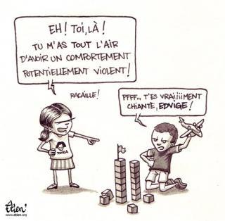 http://lancien.cowblog.fr/images/Caricatures1/violent-copie-1.jpg
