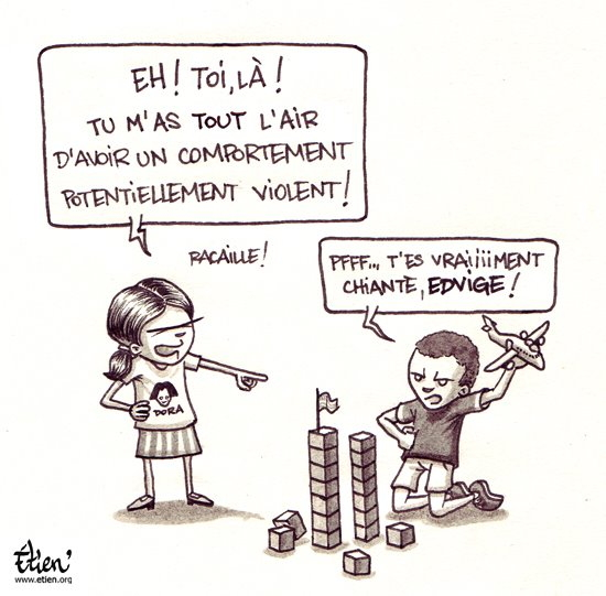 http://lancien.cowblog.fr/images/Caricatures1/violent.jpg