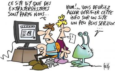 http://lancien.cowblog.fr/images/Caricatures2/20160209pourquoiyatildefaussesinformationssurinternetlaquestion.jpg