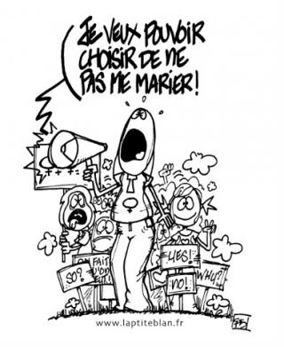 http://lancien.cowblog.fr/images/Caricatures2/49mariage.jpg