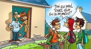 http://lancien.cowblog.fr/images/Caricatures2/Afficheadoparent.jpg