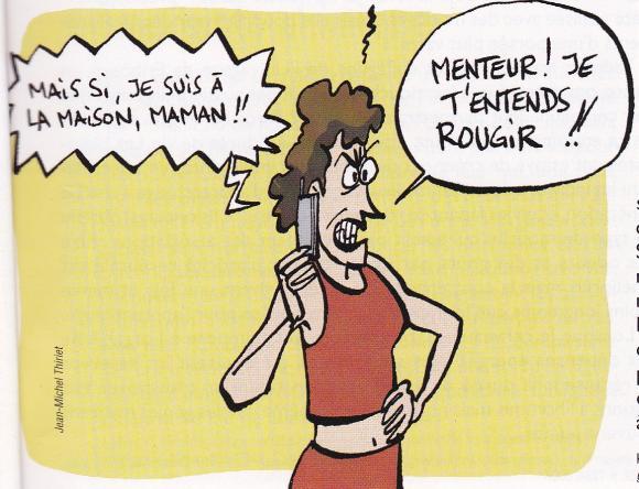 http://lancien.cowblog.fr/images/Caricatures2/IMG.jpg