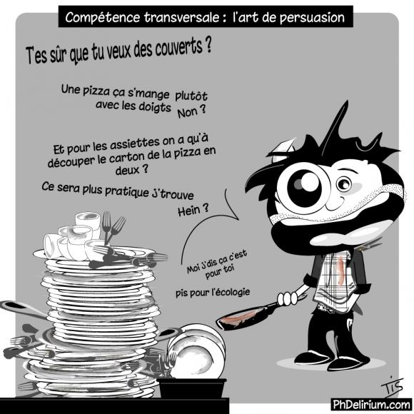 http://lancien.cowblog.fr/images/Caricatures2/caricaturevaisselle.png