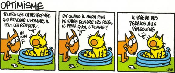 http://lancien.cowblog.fr/images/Caricatures2/charbmauriceetpataponoptimisme.jpg