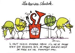 http://lancien.cowblog.fr/images/Caricatures2/devise2.jpg