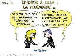 http://lancien.cowblog.fr/images/Caricatures2/images-copie-2.jpg
