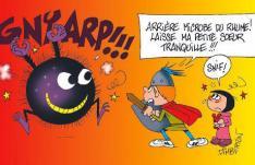 http://lancien.cowblog.fr/images/Caricatures2/lesmicrobesnousenvahissent6713.jpg