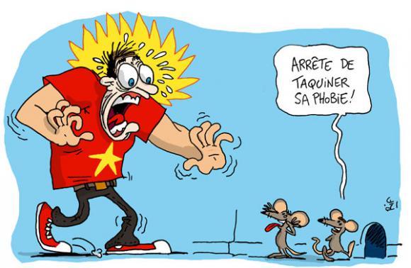 http://lancien.cowblog.fr/images/Caricatures2/phobie.jpg