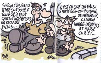 http://lancien.cowblog.fr/images/Caricatures2/societesurdoue.jpg