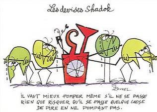 http://lancien.cowblog.fr/images/Caricatures3/1003precautionberthodshadok.jpg