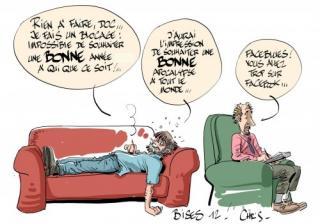 http://lancien.cowblog.fr/images/Caricatures3/1437808031.jpg