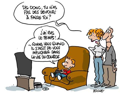 http://lancien.cowblog.fr/images/Caricatures3/14658443.jpg