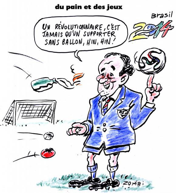 http://lancien.cowblog.fr/images/Caricatures3/1556904365.jpg