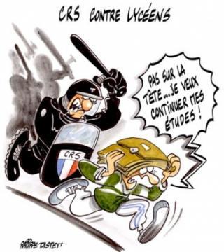 http://lancien.cowblog.fr/images/Caricatures3/191.jpg