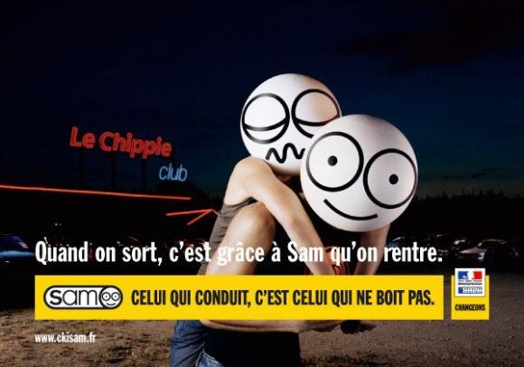 http://lancien.cowblog.fr/images/Caricatures3/21564309331.jpg