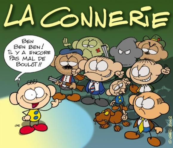http://lancien.cowblog.fr/images/Caricatures3/27892942581.jpg