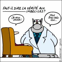 http://lancien.cowblog.fr/images/Caricatures3/303232639613ZTHnxzNd.jpg