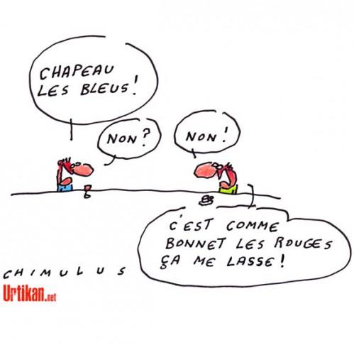 http://lancien.cowblog.fr/images/Caricatures3/3813803963.jpg