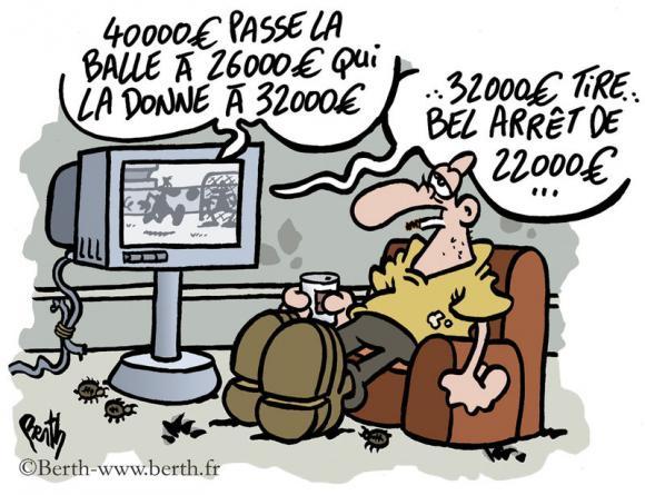 http://lancien.cowblog.fr/images/Caricatures3/39501236.jpg