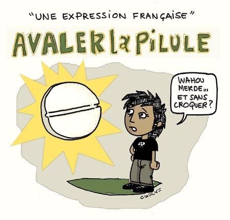 http://lancien.cowblog.fr/images/Caricatures3/46662350p.jpg