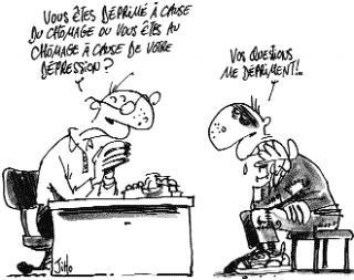 http://lancien.cowblog.fr/images/Caricatures3/6152.jpg