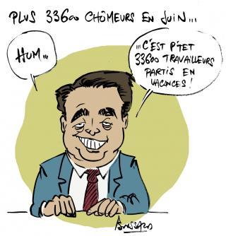 http://lancien.cowblog.fr/images/Caricatures3/66930481.jpg