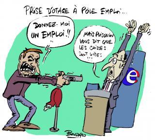 http://lancien.cowblog.fr/images/Caricatures3/69243021.jpg