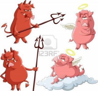 http://lancien.cowblog.fr/images/Caricatures3/8262331caricatureporceletsangesetdemons.jpg