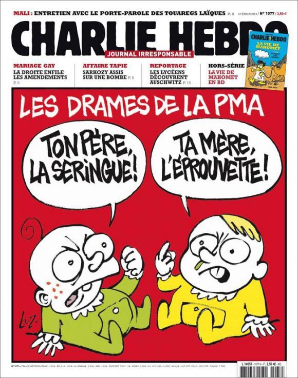 http://lancien.cowblog.fr/images/Caricatures3/83517201o.jpg