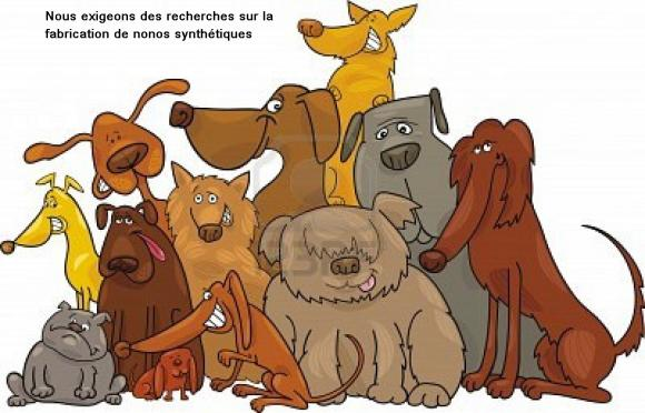 http://lancien.cowblog.fr/images/Caricatures3/9703570illustrationdelacaricaturedugroupedechiensdrole.jpg