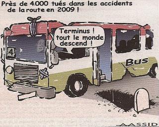 http://lancien.cowblog.fr/images/Caricatures3/Accidentdelaroute2009.jpg