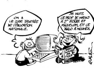 http://lancien.cowblog.fr/images/Caricatures3/EcoleInformatique.jpg
