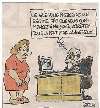 http://lancien.cowblog.fr/images/Caricatures3/EctacSanteRisquesduregimeDukan03.jpg