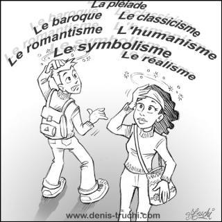 http://lancien.cowblog.fr/images/Caricatures3/Francais4.jpg