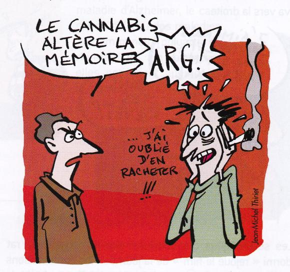 http://lancien.cowblog.fr/images/Caricatures3/IMG0001.jpg