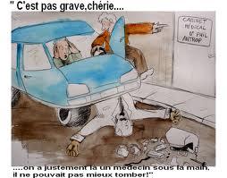 http://lancien.cowblog.fr/images/Caricatures3/Unknown-copie-7.jpg