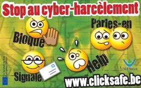 http://lancien.cowblog.fr/images/Caricatures3/Unknown1-copie-1.jpg